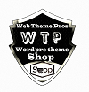 Web Theme Pros
